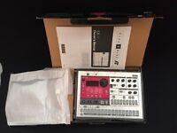 Korg Electribe ER-1 Rhythm Synthesizer as new condition