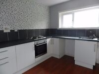 3 bedroom upper flat - Princess Court, Ayr, South Ayrshire £450 pcm