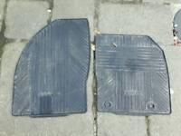 Car mats (Ford Focus)
