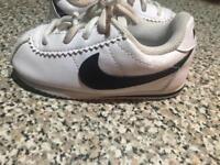 Trainers Nike