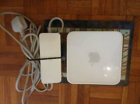 Apple Mac mini A1283