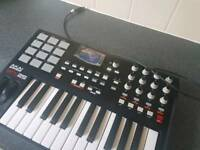 Akai mpk 25 for sale