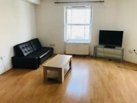 Two bedroom flat for rent available immediately