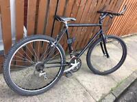 """Claud & Butler bike 26"""""""