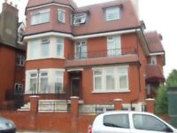 3 bed new Build in Streatham