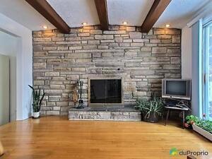 669 900$ - Maison 2 étages à vendre à Beaconsfield / Baie-D'U West Island Greater Montréal image 6