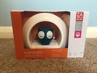 ZaZu nightlight