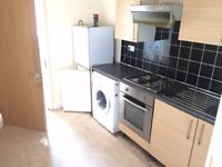 One Bedroom flat to rent in Levenshulme