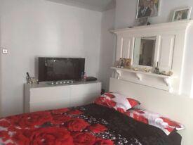 ONE/TWO BEDROOM GROUND FLOOR FLAT - CENTRAL HARROW