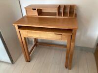 Versatile Computer Desk/ Workstation