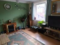 Exchange 4 bed townhouse nr1 area wanting 3 bed mousehold heath