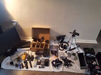 paranormal equipment for sale