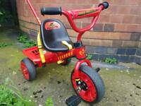 Mud Monster Trike - Great Condition