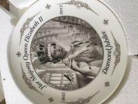Royal plates collectibles
