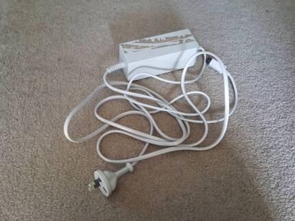 Wii Power Supply