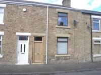 2 bedroom house in Ridley Street, Stanley