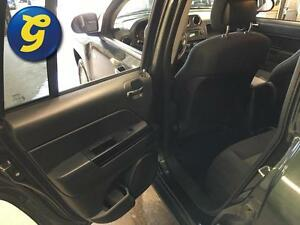 2010 Jeep Compass SPORT*4WD*SUN ROOF*REMOTE START***PAY $57.34 W Kitchener / Waterloo Kitchener Area image 11