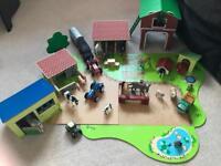 ELC Farm
