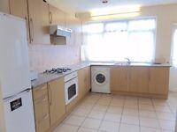 Three Bedroom House - Southall UB2 - Available Immediately!