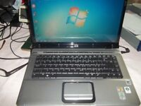 Affordable good specification refurbished laptops, notebooks, netbooks for all - local pickups too