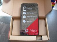 Vodafone Smart First 6 Android Mobile phone (UN-LOCKED)please no more time-wasters