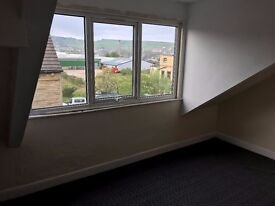 4 Bedroom Spacious Family Home for Rent Hanson Lane Halifax
