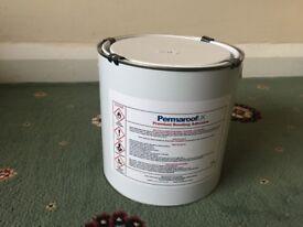 Permaroof Bonding Adhesive 2.5L