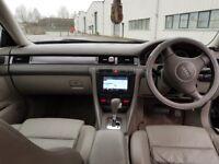Audi A6 1.9TDI Sport Automatic