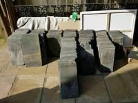 Reclaimed Welsh Slates