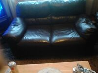 For sale times 2