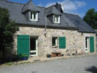 Country House (35 minutes from the sea) France