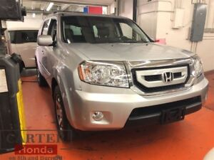 2011 Honda Pilot Touring + Summer Clearance! On Now!