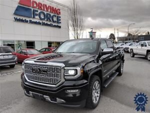 Gmc Sierra1500 Great Deals On New Or Used Cars And Trucks Near Me