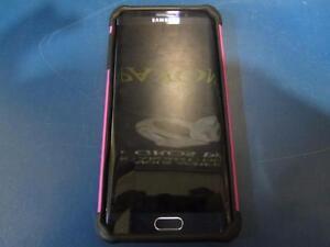 Cellulaire Samsung S6 Edge Plus avec Vidéotron