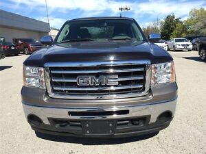 2012 GMC Sierra 1500 SL Nevada Edition Stratford Kitchener Area image 9