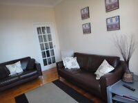 One bedroom south side not to be missed Furnished