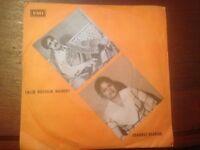 PUNJABI FOLK MUSIC RECORD SINGLE EP's COLLECTION - Punjabi Folk Music/ Pakistani Singer 3