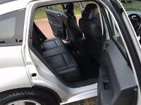 2009 Dodge Caliber 2.0 TD SXT 5dr Manual @07445775115@