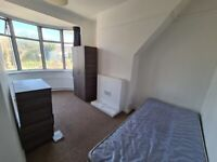 DSS ACCEPTED - ROOM TO LET - NO DEPOSIT