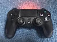PS4 Controller - good condition