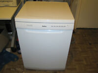 Dish washer used but in full working order. very clean