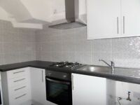 LOVELY THREE BEDROOM HOUSE IN ORPINGTON