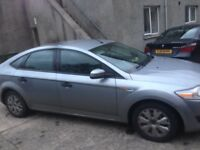 Ford mondeo 2.0hdi great condition