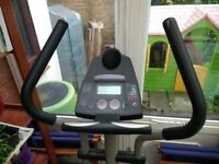 Pro-Form 950 Rxi elliptical cross trainer