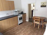 2 Bedroom house, Ashton under lyne, furnished, close to IKEA, transport,