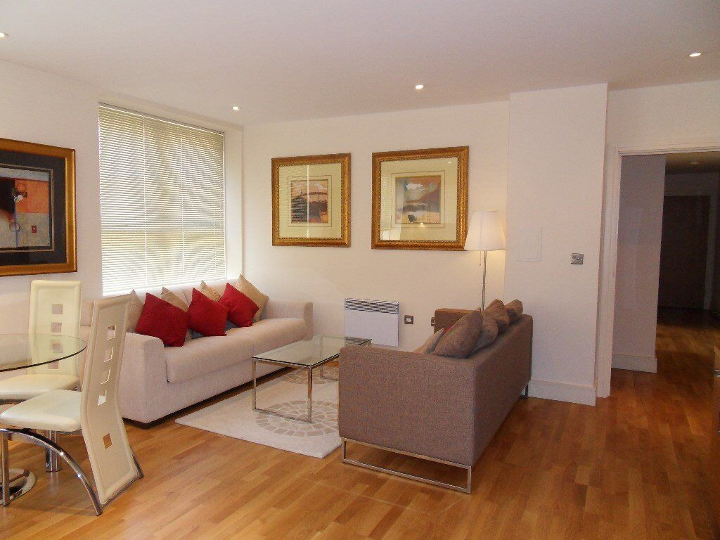 Amazing 2bed apartment to rent! Marsham Street, Westminister