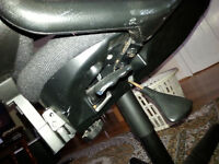 Office swivel chair in very good condition - £20.00