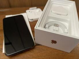 iPhone XS - 64GB - Gold - Locked to O2/Tesco/GiffGaff