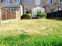 A Lovely 3 bed House in Barking close to station to rent unfurnished Coming Soon!!!!