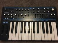 Novation Bass Station 2 - Analogue Synth